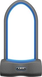 ABUS SmartX 770A/160HB230 U-Lock + USKF, blue