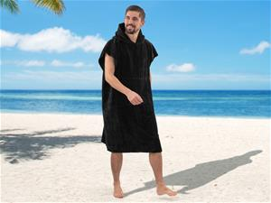 Outlust Pyyheponcho