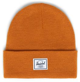Herschel Elmer Pipo, oranssi