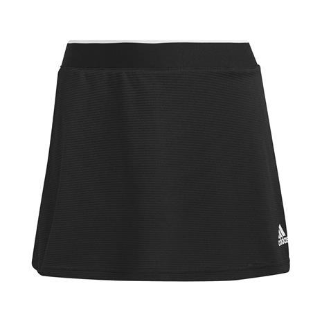 Adidas Club Skirt Black L, Shortsit, housut ja hameet