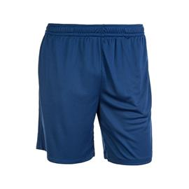 FZ Forza Landers Shorts Estate Blue M, Shortsit, housut ja hameet