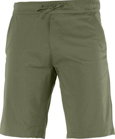 Salomon Explore Shorts Oliivi XL