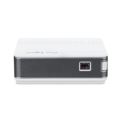 Acer PV12, videotykki