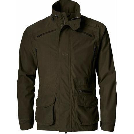 Chevalier Pointer Pro Chevalite Coat 2.0