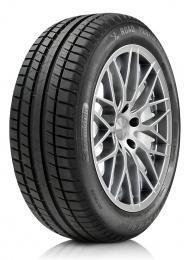 Kormoran 225/60R16 98 V Road Performance