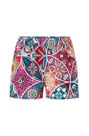 Surffishortsit Soul Lucca Shorts