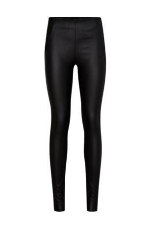 Object ObjBelle MW Coated Leggings leggingsit