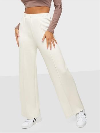 Vero Moda Vmsilky H/W Detail Pant SB6