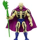 Masters of the Universe - Origins Scare Glow Action Figure (GNN94)
