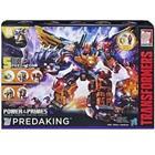 Transformers Power, Primes Transformers Action Figure Model