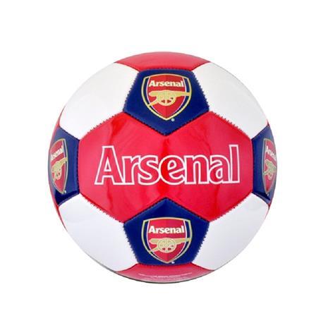 Arsenal FC Crest Football