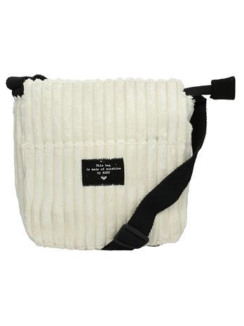 Roxy How To Stay Bag tapioca Naiset