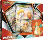 Pokemon Dragonite V Box