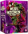 Weird Wisconsin: The Bill Rebane Collection, elokuva