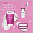 Murad - Trial Kit Hydration