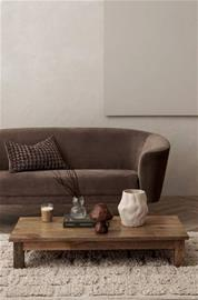 Ellos Sohvapöytä Kio 60x120 cm