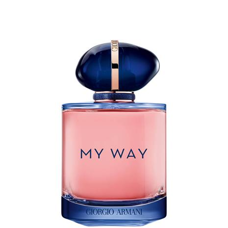 Armani My Way Eau de Parfum Intense (Various Sizes) - 90ml