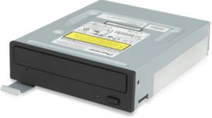 Epson Pioneer BDE-PR1EP, Blu-ray soitin
