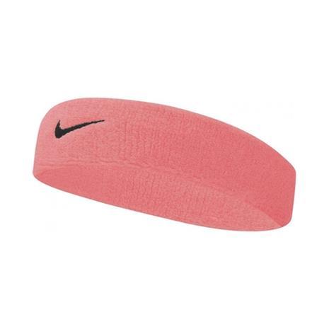 Nike Headband Light Pink, Hikinauhat