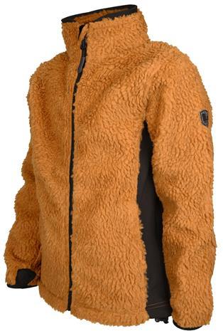 Lindberg Muddus Pileetakki, Camel, 140