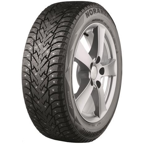 Nastarenkaat Bridgestone Noranza 215/65R16 SUV 001Â 102 T XLÂ
