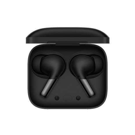 OnePlus Buds Pro, Bluetooth-nappikuulokkeet