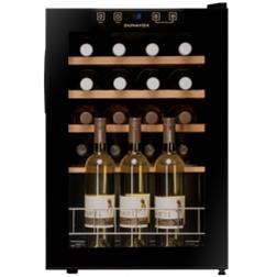 Dunavox DXFH20.62, viinikaappi