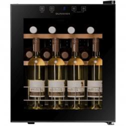 Dunavox DXFH16.46, viinikaappi