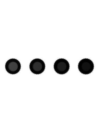 DJI Osmo Action ND Filter Kit Part 10, suodinsetti