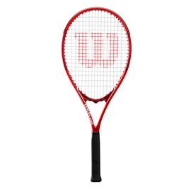 WILSON Pro Staff Precision XL 110 tennismaila