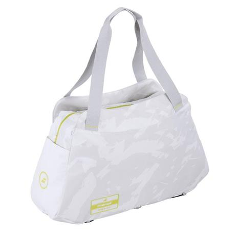 Babolat, Padel-laukku - Fit W - Valkoinen
