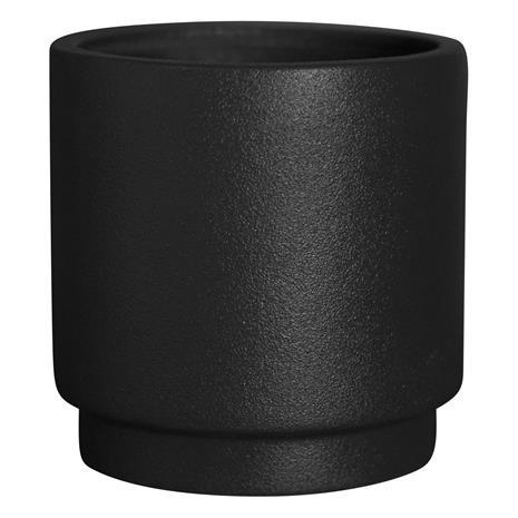 DBKD Solid Ruukku Cast Iron 16 cm / Medium