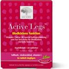 Active Legs 60 tablettia