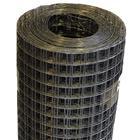 Axjo 13515709 Metalliverkko hitsattu, 1 x 10 m