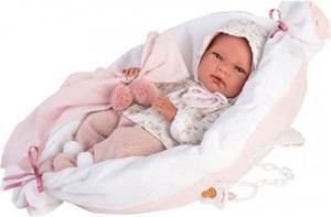 Llorens Baby Doll Nica 40 cm