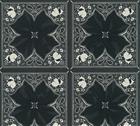 Karl Lagerfeld - 37845-2 Tapetti