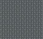 Karl Lagerfeld - 37844-4 Tapetti