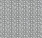 Karl Lagerfeld - 37844-3 Tapetti