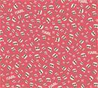 Karl Lagerfeld - 37843-5 Tapetti
