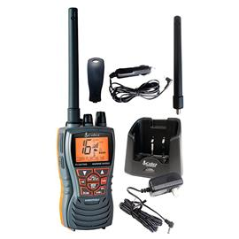 Cobra VHF Puhelin MR HH350 FLT