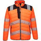 Portwest PW3 Takki Huomio-oranssi 5XL
