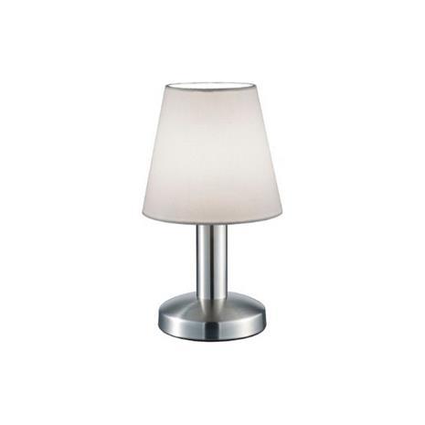 Pöytälamppu 599600101 E14 40 W (Kunnostetut Tuotteet A+)