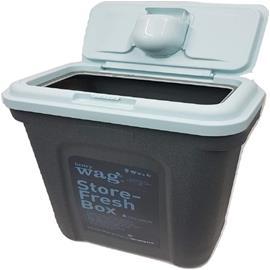 Henry Wag Store Fresh Food Storage Box