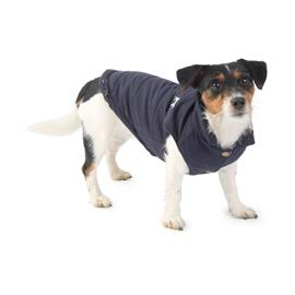 House of Paws Fleece Lined Dog Gilet