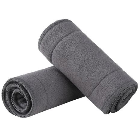 [mumsbest] 4 Layers Bamboo Charcoal Inserts