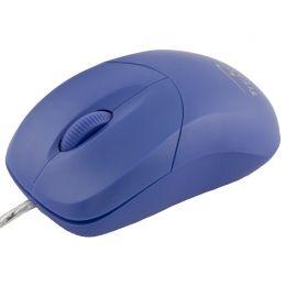 Esperanza TM109(B/G/R) Titanium Arowana, langallinen hiiri