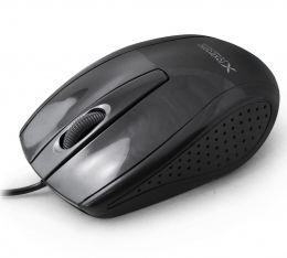 Esperanza XM110K Extreme Bungee, langallinen hiiri