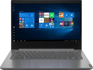 "Lenovo V14 82C401G7MX (Core i3-1005G1, 8 GB, 128 GB SSD, 14"", Win 10), kannettava tietokone"