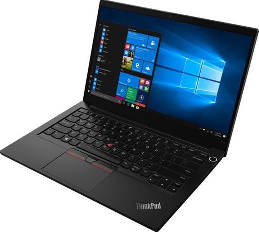 "Lenovo ThinkPad E14 Gen 3 20Y7004JMX (Ryzen 5 5500U, 8 GB, 256 GB SSD, 14"", Win 10 Pro), kannettava tietokone"