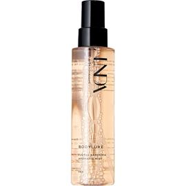 LNDA Body Luxe Aromatic Mist - 150 ml